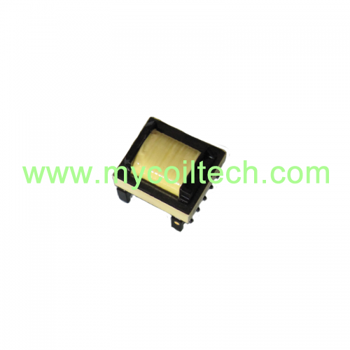 12~24W EF20 Horizontal Flyback Transformer