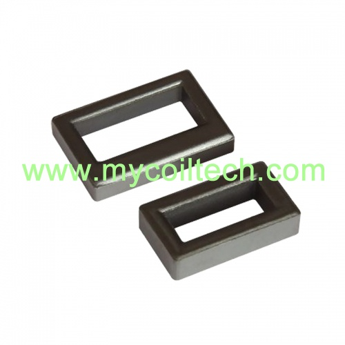 ET/FT series high UI transformer filter ferrite cores for TV, cellphone