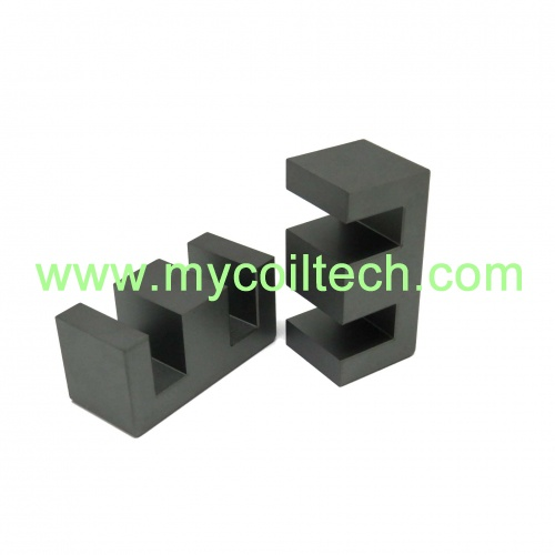 Ferrite Core Supplier in China