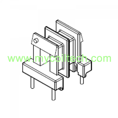 EE8.3 Power Transformer Bobbin