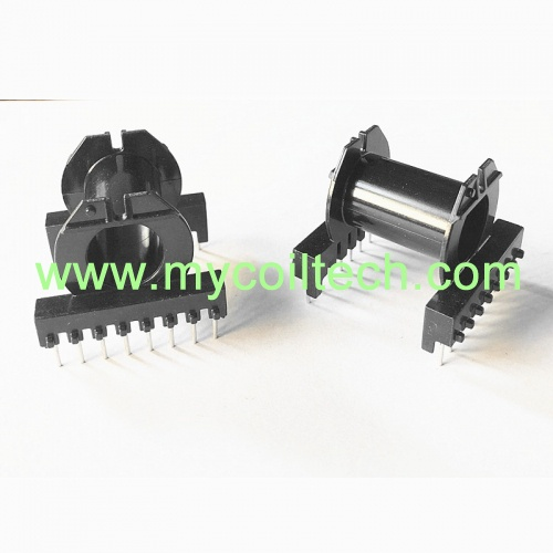 ER42 16 pins Transformer Bobbin